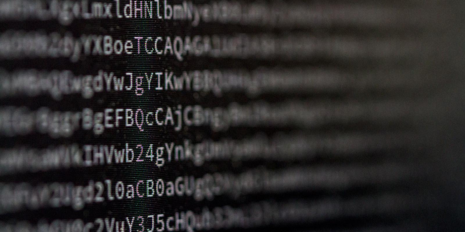 Ein Ssl Zertifikat Mit Lets Encrypt Erstellen Nightside