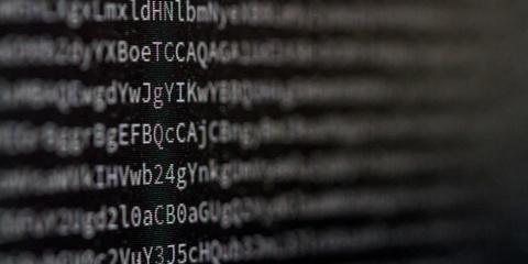 Ein SSL Zertifikat mit Let's Encrypt erstellen