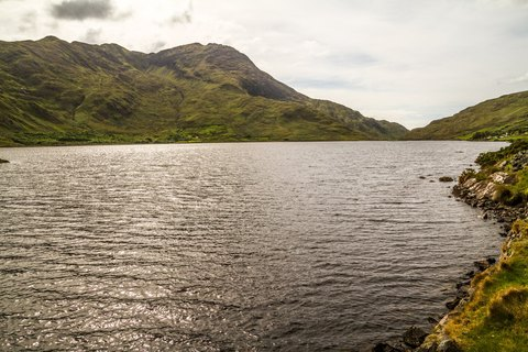 Lough Fee