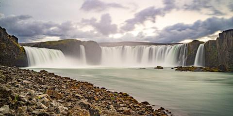 Das Norðurland eystra