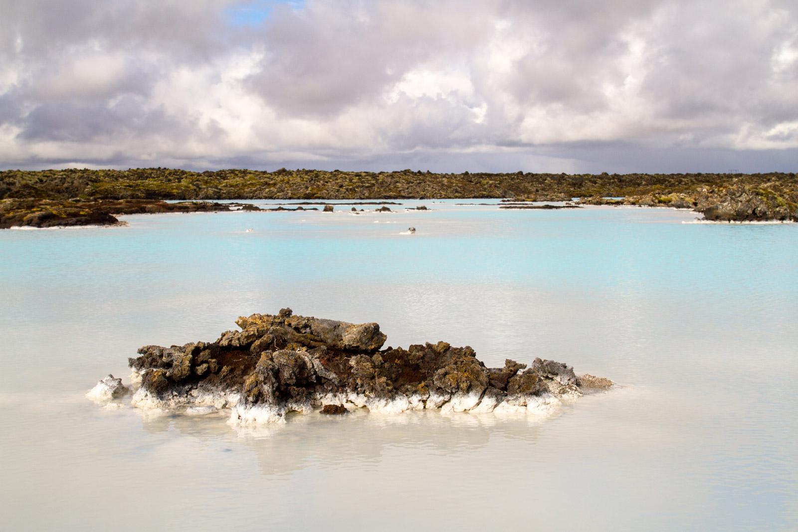 Schwimmen blaue lagune hannover Blaue Lagune
