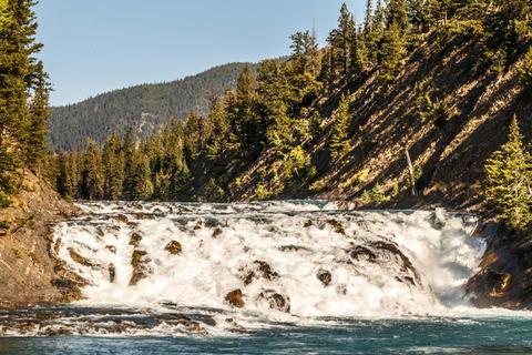 gallery/01-kanada-banff-bow-falls.jpg,Bow Falls in Banff