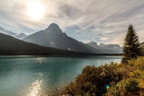 gallery/14-kanada-banff-nationalpark.jpg,Waterfowl Lakes