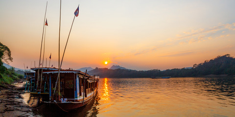 Luang Prabang: Reisebericht