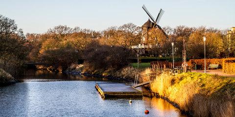 Malmö: Reisebericht