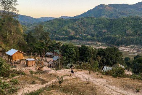 Huay Thomg