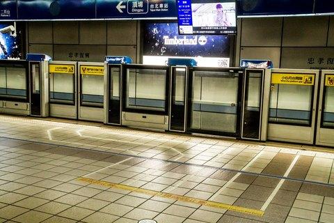 Warteschlangen in der MRT