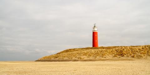 Texel: Reisebericht